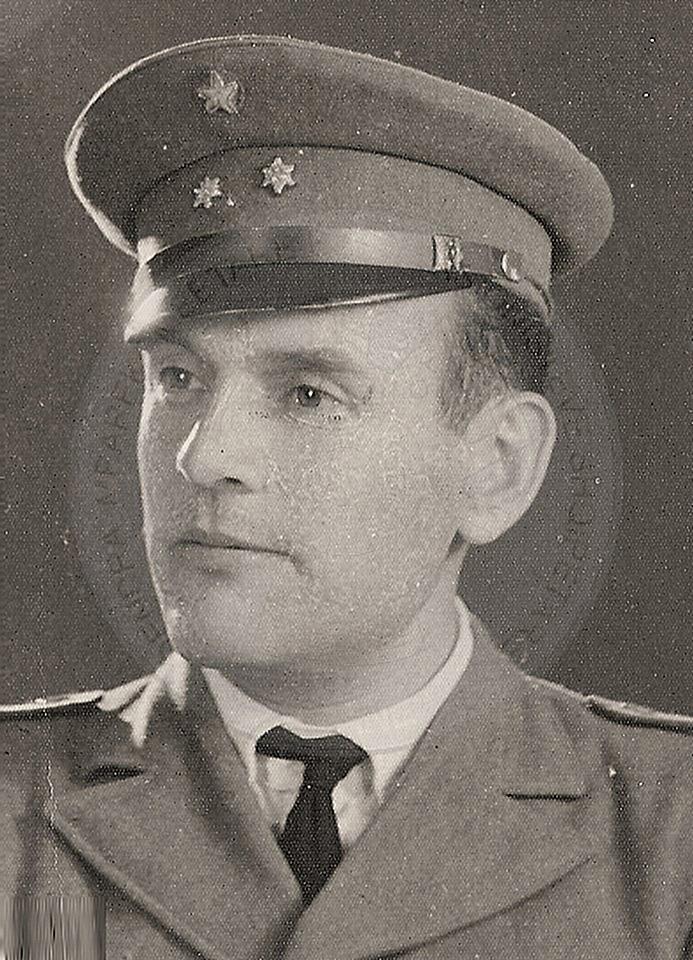 18 Nëntor 1985, përkujtohet sot Gaqo Avrazi, dirigjenti i parë i Korit të Ushtrisë