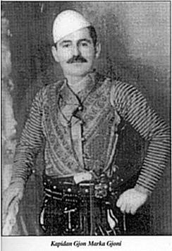 19 Nëntor 1921, Lidhja e Kombeve konstaton ndërhyrjen e Beogradit në lëvizjen e Mirditës