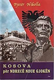 17 February 1946, was murdered the Teacher of the Nation Ndrec Gjoka