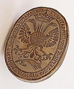 February 19th, 1470 died the Ambassador of Skanderbeg, Pal Gazuli