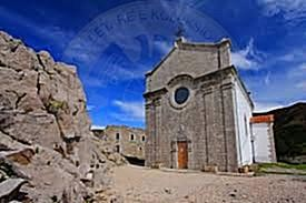 February 19th, 1272, finished the Rubik Church, the most ancient Christian shrine in Albania