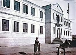 23 Mars 1903, u lind Xheladin Nushi, patriot dhe pedagog