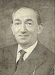 24 Mars 1895, u lind pedagogu, gazetari dhe përkthyesi Karl Gurakuqi