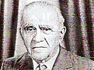 30 March 1895, was born in Shkodra Dr. Anton Ashta