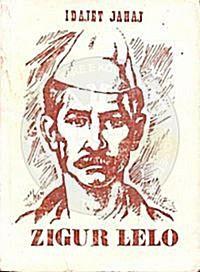 23 Mars 1920, lindi Zigur Lelo, kapedani i çetës së bashovitëve
