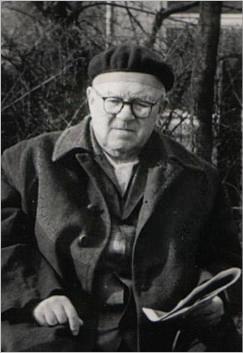 27 July 1882, was born the albanologist Maksimilian Lambreci