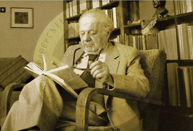 26 July 1915, was born in Elbasan, Professor Dhimitër Shuteriqi